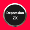download Depression ZX