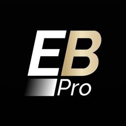 Empire Builders Pro