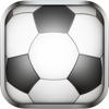 iGrade for Soccer Coach (Lineup, Score, Schedule)
