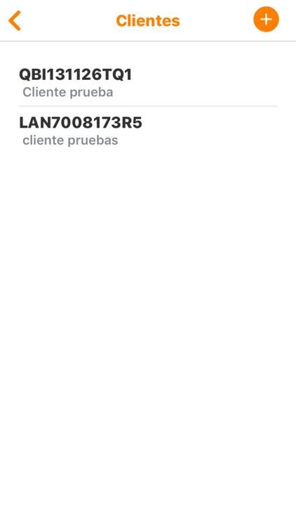 OficinaWeb screenshot-3