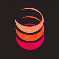 Animatix - 写真アニメーション
