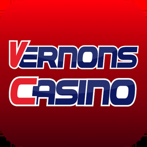 Vernons casino contact como jugar a poker stud