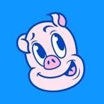 Hack Receipt Hog - Get paid to shop