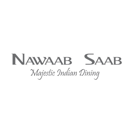 Nawaab Saab Restaurant