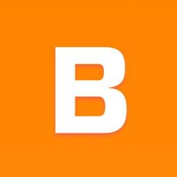 Biglion – это скидки и акции!