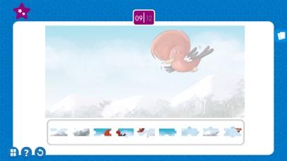 El gallito Mito screenshot 4