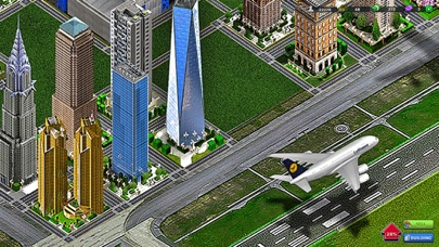 Airliner Factory® screenshot 5