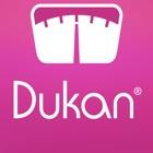 Диета Дюкан icon