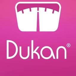 Dukan Diet - official app