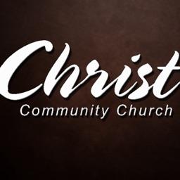 Christ Community Church, OK