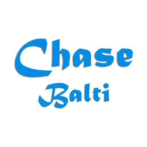 Chase Balti Chasetown