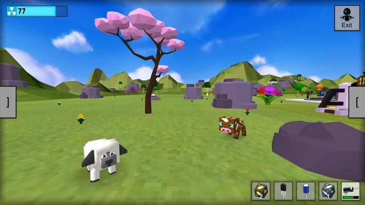 Spark AI screenshot-4