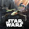 Fantasy Flight Games - X-Wing Squad Builder by FFG artwork