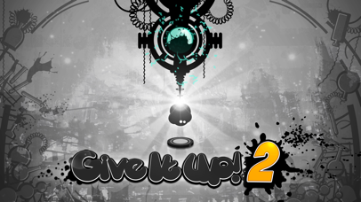Give It Up! 2 - music game