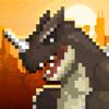 Clegames, Inc. - World Beast War artwork