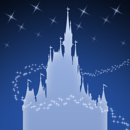 Magic Guide to Disney World