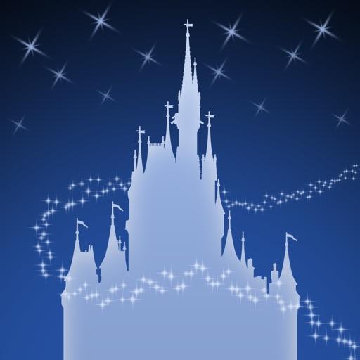 Magic Guide to Disney World