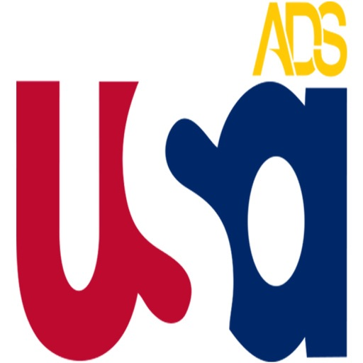 USA Ads