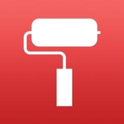PRO Screen - Lock & Home Skins