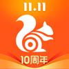 UC浏览器-阿里巴巴经济体双十一狂欢节