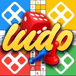 Ludo: Fun Online Dice Game