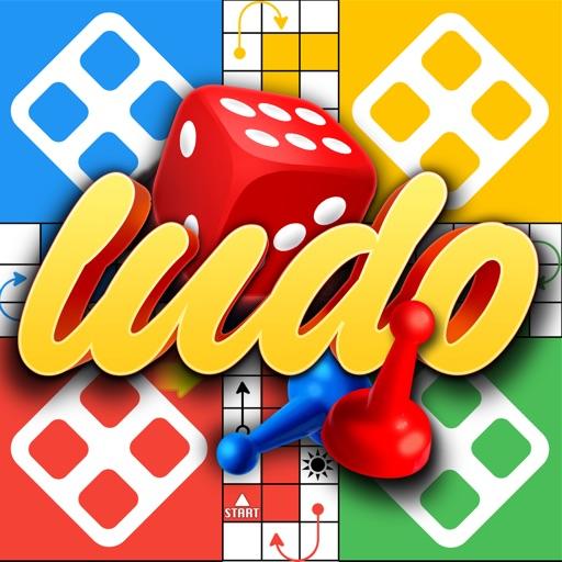 Ludo: Fun Online Dice Game