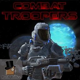 Combat Troopers 2