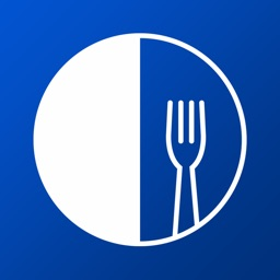 Dish – The Visual Menu