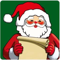 Direct to Santa
