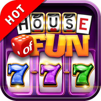 House of Fun - Slots Casino - Tips & Trick