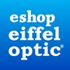 Eshop Eiffel Optic