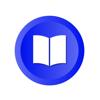 小说阅读器-小说阅读书城