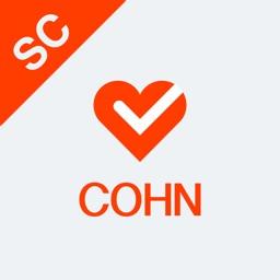 COHN Test Prep 2018