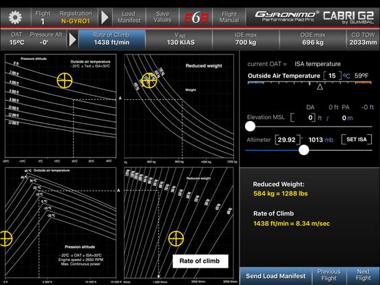 Cabri G2 screenshot three