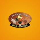 Arlene Williams BBQ icon