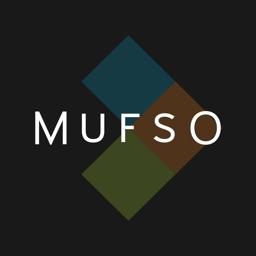MUFSO 2017