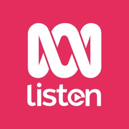 how to close abc listen