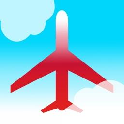 AeroChart Asia