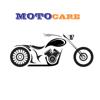 MotoCare