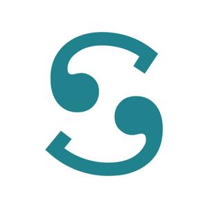 Scribd - Reading Subscription Books app