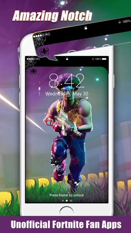 Live Wallpaper for Dances - Online Game