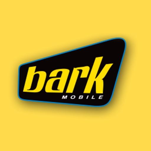 Bark Mobile CMAS