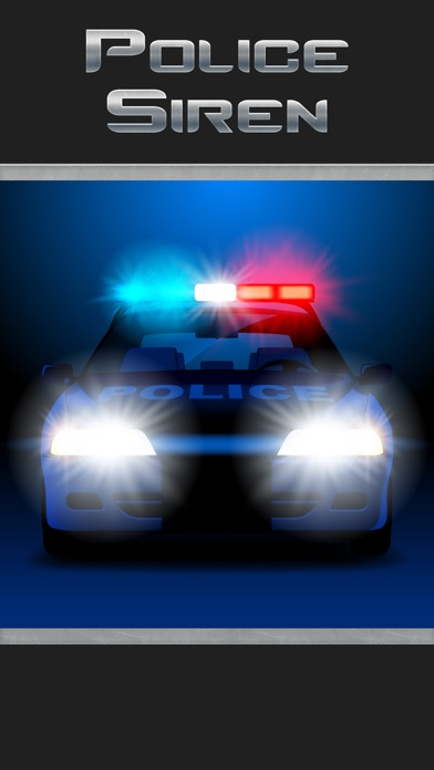 Top 10 Apps like SirenFXFree - Police / Emergency Sound