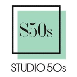 Studio50s