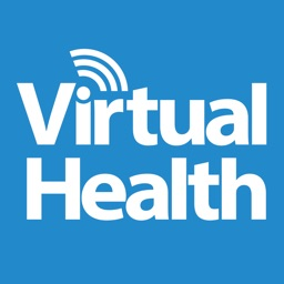 VirtualHealthConnect: Live Doctor Visits 24/7