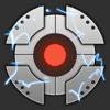 SkyPaw Co. Ltd - Sweepy Mines (Minesweeper) artwork