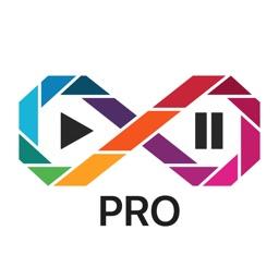 8player Pro