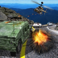 Codes for Brake Fail Military Vehicles Hack