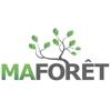 MaForêt Cartographie