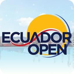 Ecuador Open
